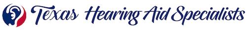Hearing Test Corpus, Hearing Aids Corpus Logo